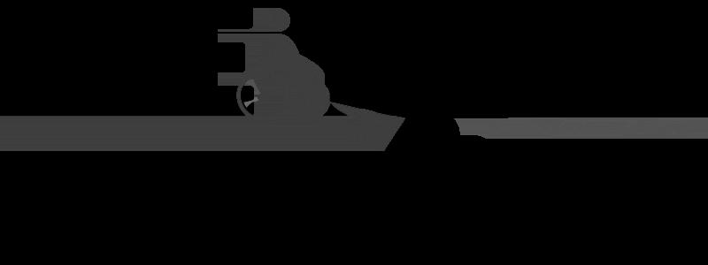 liferight Δίκτυο παροχής υπηρεσιών σε άτομα με αναπηρία